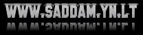 www.saddam.yn.lt
